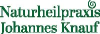 heilpraktiker hennef Logo